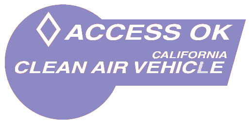 High-Occupancy Vehicle (HOV) Lane Access | Clean Vehicle