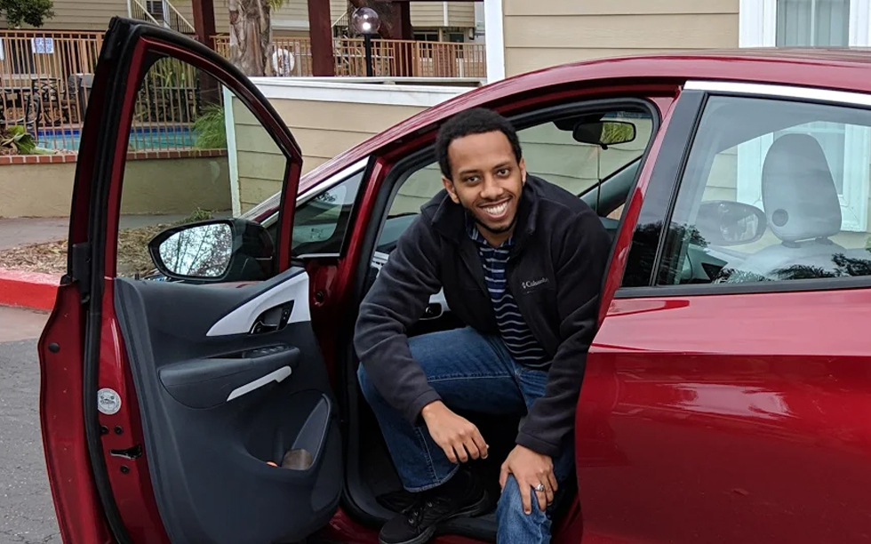 Electric Vehicle Testimonials