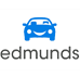Edmunds Electric Vehicle Reviews