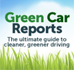 Green Car Reports Electric Vehicle Reviews